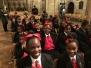 Banardo's Choir