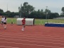 Croydon Athletics Competition 2019