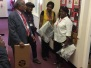 Croydon Kambia Partnership Croydon Kambia Partnership  visit