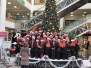 Whitgift Choir 2018