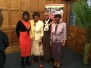 Windrush Award Ceremony 2019