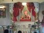 Yr5 Hindu Temple Visit