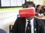 BHM - VR Goggles