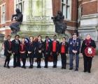 West-Croydon-Royal-Britsh-Legion
