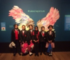 Year-3-to-the-National-Gallery